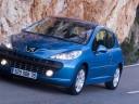 Peugeot 207 Sport Pack